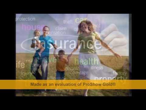mp4 Car Insurance Quotes Denver Colorado, download Car Insurance Quotes Denver Colorado video klip Car Insurance Quotes Denver Colorado