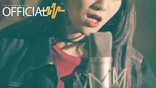 이바다 (Leebada) - 그녀의 밤 (Her Night) (Demo Ver.)