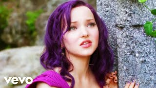 Dove Cameron - If Only (From 'Descendants')