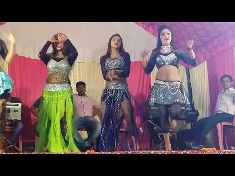 Wo bikne lage hai noto par new bhojpuri song 2019 - amit
