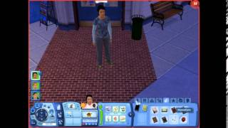 How to Pick the Gender of Your Baby ;Sims 3
