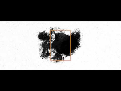 Taekwondo New Kukkiwon Poomsae 06 Eoullim - Harmony 어울림 (30-40)