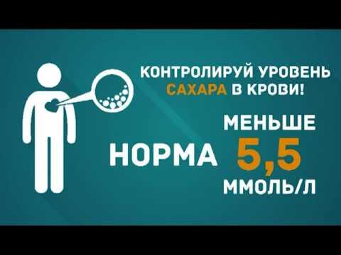 Бесплатные медикаменты диабетиков