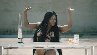 KC Ortiz feat. Big Dipper - Let's Talk About PrEP (Official Music Video)