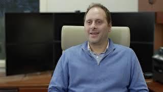 Rudolph Technology & Associates - IoT Solutions Video