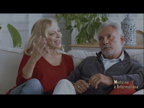 Hemlock della prostata