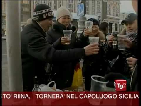 Guaritori da alcolismo in Astana