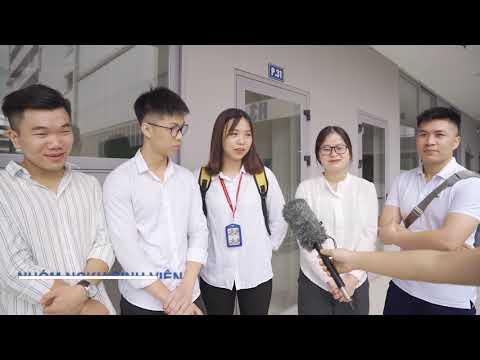 Tổng kết NCKH Sinh viên ĐHXD năm học 2019-2020