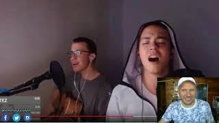 Bariton (Göktuğ Tavacı) Ses Analizi