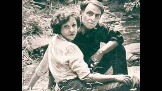 Carl Sagan On Cosmos Success And His Movie Contact.