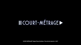 Team Building Tournage de Film - Court-Métrage - Eagles Team Building
