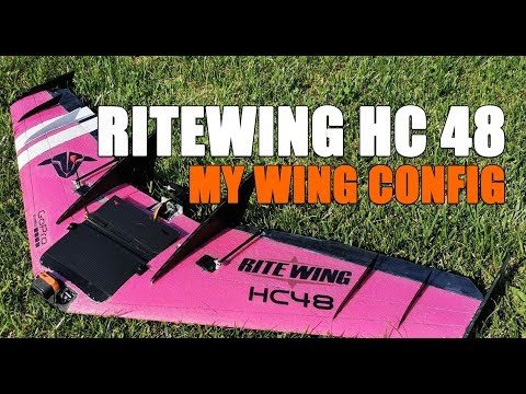 ritewing-vollocity-48--wing-fpv---hc-48