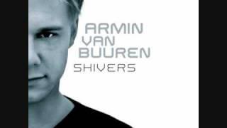 Armin van Buuren & Justine Suissa - Simple Things