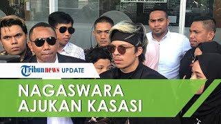 Nagaswara Ajukan Kasasi, Gugatan Dugaan Pelanggaran Hak Cipta Gen Halilintar Ditolak Hakim