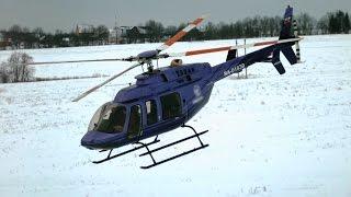 Вертолеты. Фильм 1