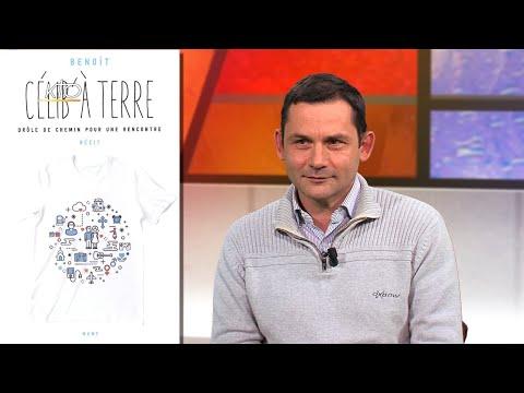 """""""Petit catho célibataire : n'aie pas peur du râteau !"""" : Benoît de Cacqueray"""