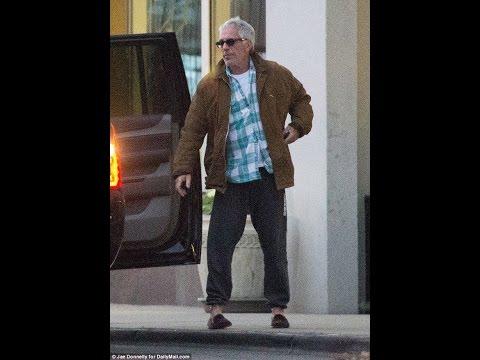 Bill Clinton friend, pedophile Jeffrey Epstein