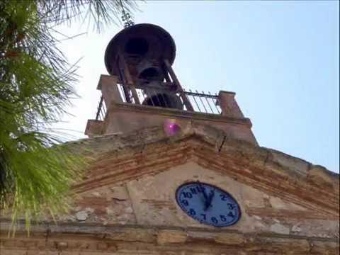 Imágenes de Salar. Granada
