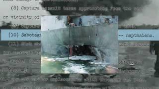 False Flag: Operation Northwoods – A Blueprint To War