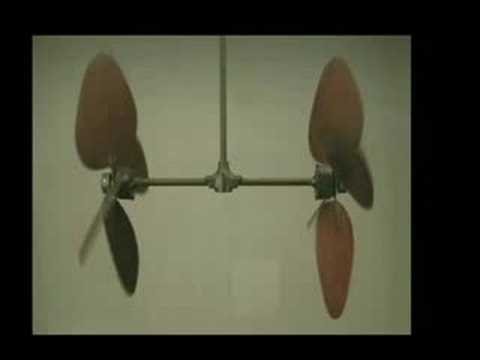 Video for Palisade Oil Rubbed Bronze 68-Inch Ceiling Fan with Antique Bamboo Blades