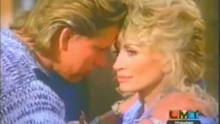 Beautiful/Tender Lie - Dolly Parton
