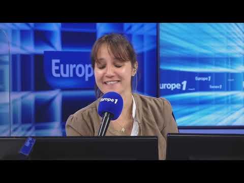 Marina Carrère d'Encausse ne présentera plus