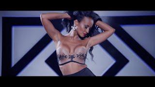 C4 Pedro - Muita Areia ft. Big Nelo & Kaysha (Video feat Rlynda)