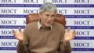 Ситуация с  выборами директора Днепропетровского исторического музея: историки обеспокоены