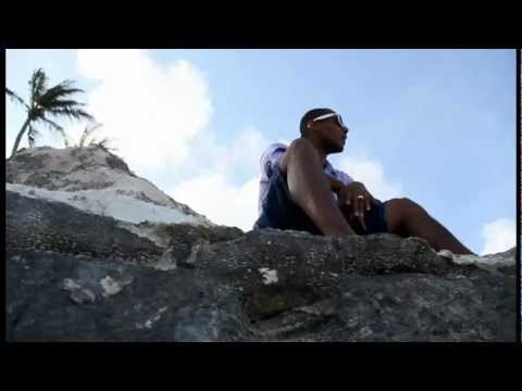 Deondre - I'll Never Leave (My Island's Crying) OFFICIAL VIDEO