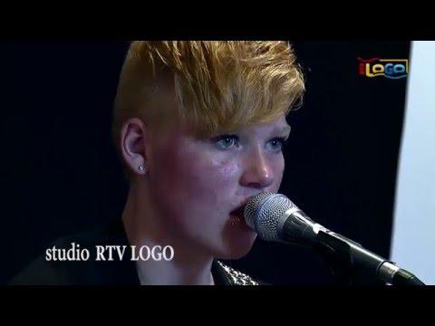 Deniek Schoonveld bij RTV GO! - RTV GO! Omroep Gemeente Oldambt