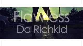 Flawless Da Richkid - Watergun (Official video) @FlawlessDaRichkid