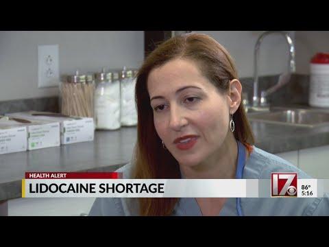 Prosztatagyulladás a farmakológiából