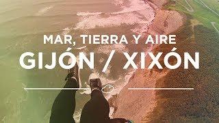 Video del alojamiento Casona Quinta Herminia