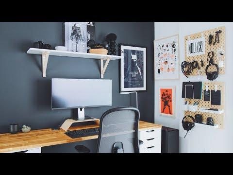mp4 Design Office, download Design Office video klip Design Office