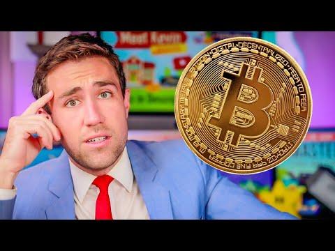 Ar etoro priima bitcoin indėlius