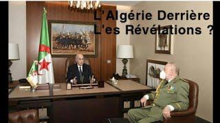 Pegasus : Les services secrets algériens ont -ils piégé  Hammouchi et le Makhzen ?