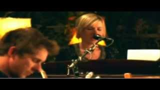 Dido - Look No Further (Live DVD) with Lyrics