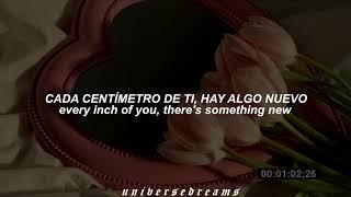 Teach Me How To Love // Shawn Mendes - Español y Letra
