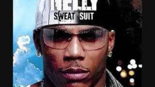 Nelly - Boy Feat Lil' Flip & Big Gipp