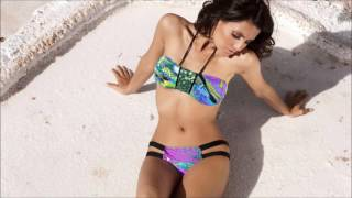 Best Remixes Summer Starter Party Dance Mix 2015