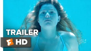 Simple Creature Trailer 1 2017  Movieclips Indie