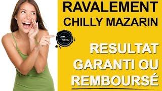 preview picture of video 'Ravalement de façade Chilly-Mazarin?|Résultat garanti ou remboursé!|Devis et ravalement sur 91380'