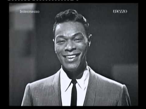 Titel: Nat King Cole Unforgettable