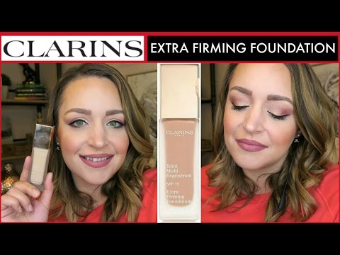 True Radiance Foundation SPF 15 by Clarins #6