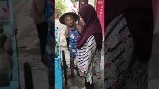 preview picture of video 'Jajan Mulu - Jamu'