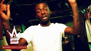 """Kur """"Home Invasion"""" (WSHH Exclusive - Official Music Video)"""
