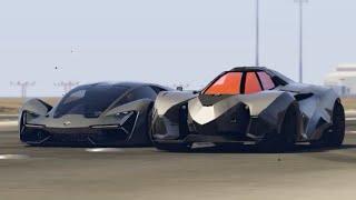 Lamborghini Egoista ฟร ว ด โอออนไลน ด ท ว ออนไลน คล ปว ด โอ