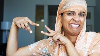 Indian Parents Explain How Babies Are Born