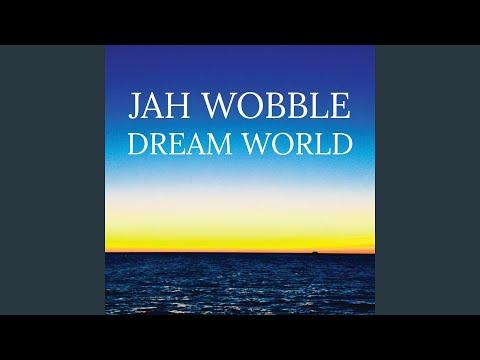 Havana online metal music video by JAH WOBBLE