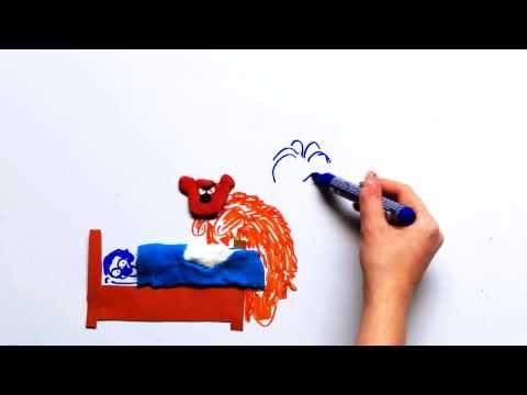 k_fidel's Video 161716620799 JG3R4lcWEeU
